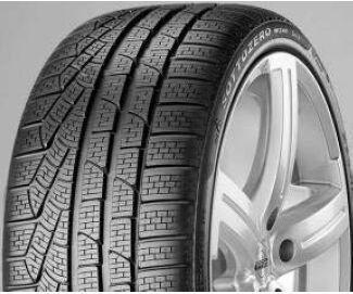 Pirelli 205/55 R 16 91 H Sottozero W 210 II