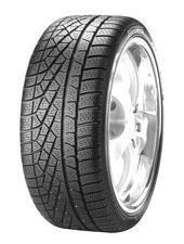 Pirelli 205/55 R 16 91 H Sottozero 2 č.2