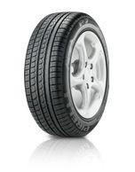 225/45 R 17 91 W Pirelli P7 č.2