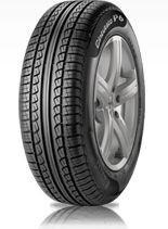 195/65 R 15 91 H Pirelli P6 Cinturato č.2