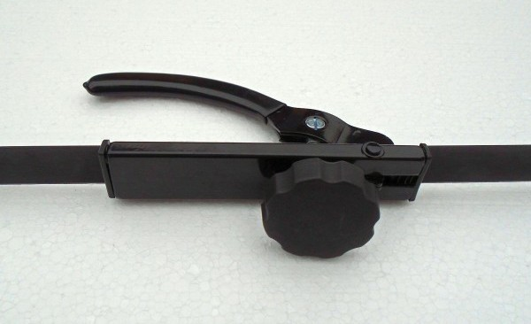 ENVIO VISION B 460 PLAIN