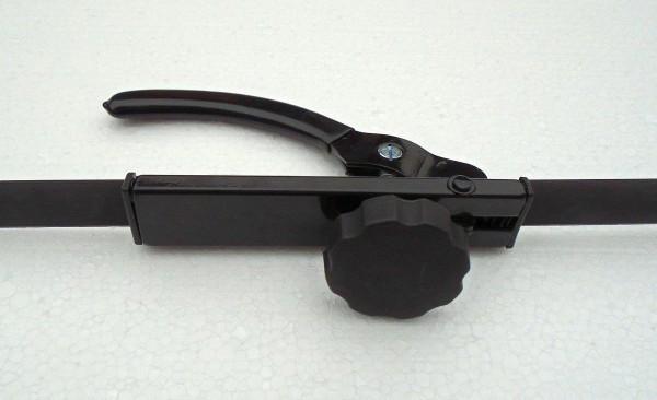 ENVIO VISION W 460/B