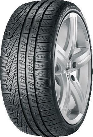 Pirelli 205/55 R 16 91 H Sottozero 2