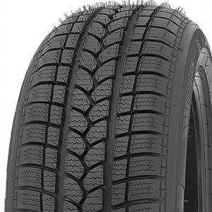 Sebring 165/70 R 14 81 T Formula Snow + 601