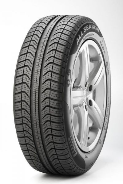 Pirelli 205/55 R 16 91 H Cinturato All Season č.1