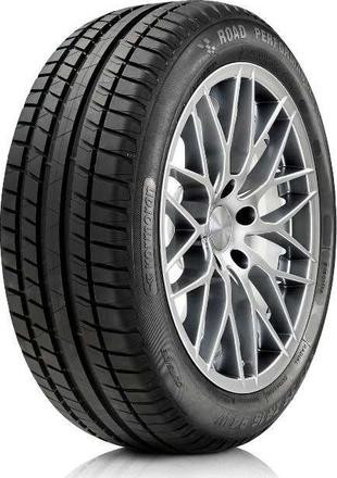 Sebring Road Performance 185/65 R 15 88 H