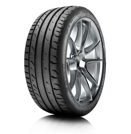 Sebring Ultra High Performance 225/45 R 17 94 Y