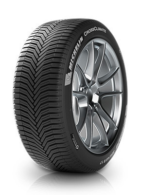 Michelin CrossClimate + 195/65 R 15 95 V