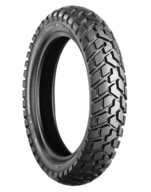 BRIDGESTONE 120/90-16 63P TT  TW40 Trail