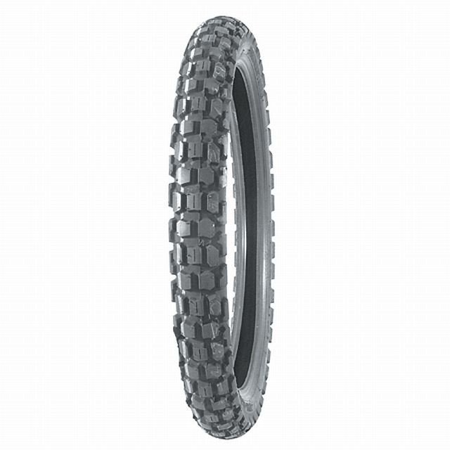 BRIDGESTONE 90/90-21 54S TT TW301 Trail