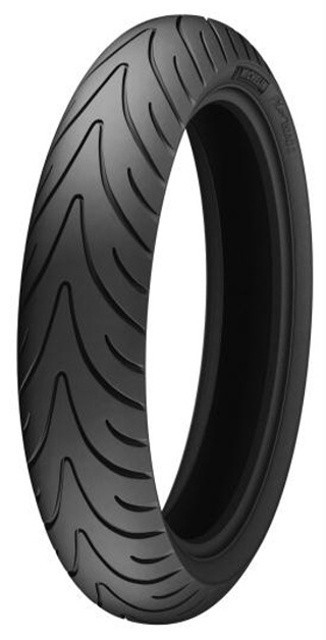 MICHELIN 120/70ZR17 58W Pilot Road 2 F