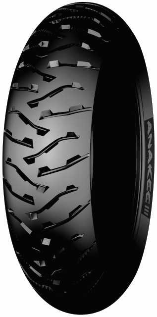 Touring Motopneu MICHELIN 150/70R17 69V Anakee 3 R TL