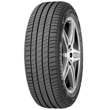 MICHELIN 205/55R17 91W Primacy 3 * (DOT 13)  č.1
