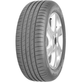 GOODYEAR 205/60R16 92V EfficientGrip Performance * ROF (DOT 14) FP  č.1
