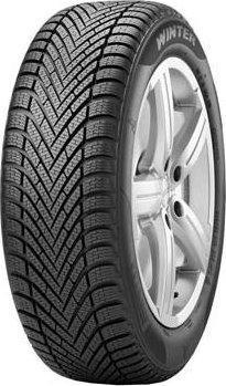 Pirelli 205/55 R 16 91 H Cinturato Winter