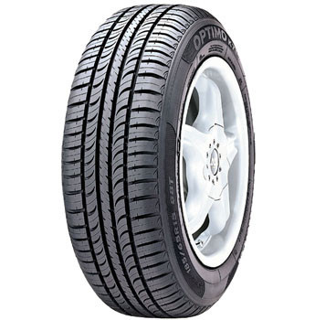 HANKOOK 145/60R13 66T K715 Optimo (DOT 16)  č.1