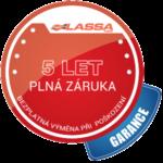 Lassa 245/65 R17 XL 111 T Competus A/T2 č.2