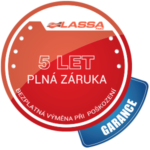 Lassa 225/40 R18 XL 92 W Multiways č.2
