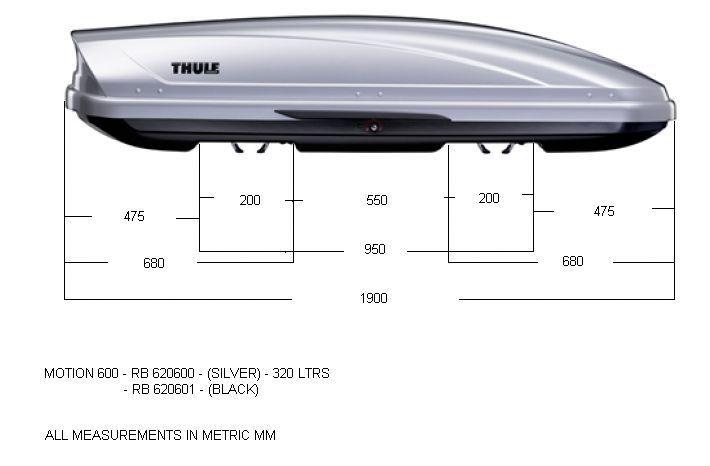 thule motion sport 600 ern leskl pneuservis h jek plze. Black Bedroom Furniture Sets. Home Design Ideas