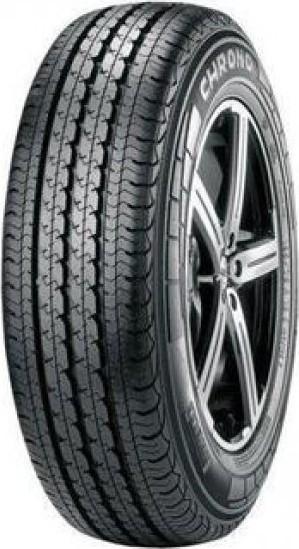 Pirelli 195/70 R 15 C 104/102 R Chrono 2