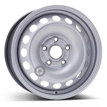 BENET 6x15 5x112 ET47 Caddy