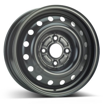 BENET 5.5x15 Honda Accord 4x114 ET50 64